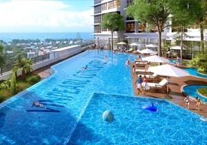 20-ly-do-sieu-pham-vinpearl-beachfront-condotel-booming-thi-truong-2